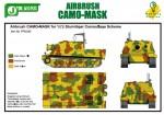 1-72-Sturmtiger-Camouflage-Scheme