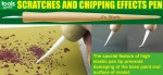 Pomucka-na-sktrabance-a-chipping-efekty-Scratches-and-Chipping-Effects-Pen