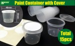 Paint-Container-with-Cover-kelimky-na-barvy