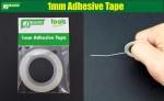 1mm-Adhesive-Tape-maskovaci-paska