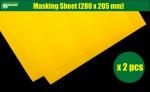 Masking-Sheet-205-x-280-mm-maskovaci-papir