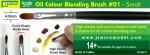 RARE-Oil-Colour-Blending-Brush-01-Small-stetec-pro-olejove-barvy