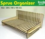 Sprue-Organizer-poradac-na-plastikove-ramecky