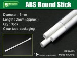 ABS-Round-Stick-5mm-kulaty-profil