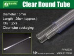 Clear-Round-Tube-5mm-kulaty-profil-duty-ciry