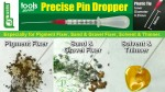 Precise-Pin-Dropper