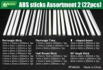 ABS-Sticks-Assortment-2-22pcs