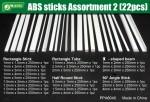 ABS-Sticks-Assortment-2-22pcs