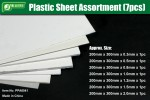 Plastic-Sheet-Assortment-7-pcs-02-2mm