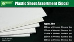 Plastic-Sheet-Assortment-5-pcs