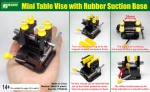 Mini-Table-Vise-with-Rubber-Suction-Base-sverak
