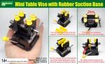Mini-Table-Vise-with-Rubber-Suction-Base-sverak