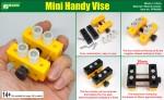 Mini-Handy-Vise-sverak
