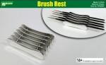 Brush-Rest-stojan-na-stetce
