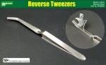 Reverse-Tweezers-pinzeta-zajistovaci