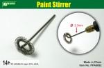 Paint-Stirrer-michacka-barev-nastavec