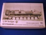 1-35-9S737-Ranzir-m1989-AA-mobile-battery-command-post