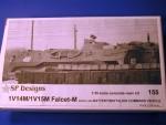 1-35-1V14M-1V15M-Falcet-m1986-battery-battalion-command-vehicle