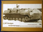 1-35-1V13-1V16-Mashina-m1980-battery-battalion-fire-direction-center-vehicle