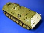 1-35-1V14-1V15-Mashina-m1980-battery-battalion-command-vehicle