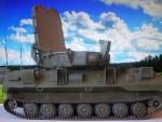 1-35-1L259M-Zoopark-1M-m2005-mobile-artillery-radar