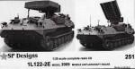 1-35-1L122-2T-m2009-mobile-anti-aircraft-radar