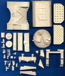 1-35-TOS-1-heavy-flamethrower-system-m1999-for-TAMIYA-Trumpeter-T-72-kits