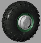 1-35-BTR-70-road-wheels-with-late2-hubs