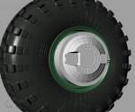1-35-BTR-80-road-wheels-w-open-hub