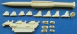 1-35-SA-6-3M9M3-missiles3-and-cradle-upgrade-set