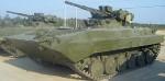 1-35-BMP-1M-Shkval-m2008-Ukraint-and-Georgia