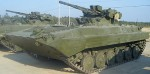 1-35-BMP-1M-Shkval-m2008-Ukraint-and-Georgia