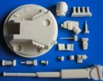 1-35-Derivatchija-57mm-fighting-module-m2015