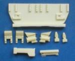 1-35-KMT-6-mine-plow-correction-set