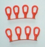 1-35-Tow-cable-ends-for-BMP-1-2-3BTR-70-80-type18pcs