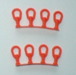 1-35-Tow-cable-ends-for-BMP-1-2BTR-70-80-type28pcs