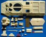 1-35-BTR-94-APC