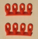 1-35-Tow-cable-ends-for-T-64-72-80-908pcs