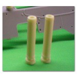 1-35-BTR-80-80A-etended-wading-tubes2pcs