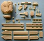 1-35-BMP-1UMD-w-Stylet-fighting-module-m2017