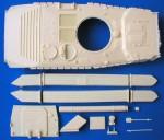 1-35-BMP-1UM-m2015-w-Shturm-A-fighting-module