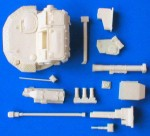 1-35-BMP-1UM-m2016-w-Stylet-fighting-module