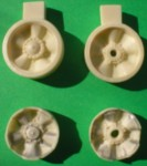 1-35-Buk-M1-early-wheels2S3-type-and-early-idler-wheels