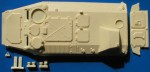 1-35-AZM-combat-engineer-vehicle