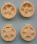 1-35-2K11A-SA-4-Ganef-correct-wheels14