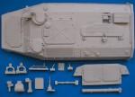 1-35-9P149-Shturm-S-AT-6-Spiral-m1978-ATGM