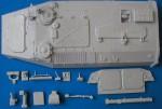 1-35-9P149M-Shturm-SM-AT-9-Spiral-2-m2014-ATGM