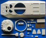 1-35-2S23-Nona-SVK-120mm-SPG