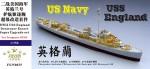 1-350-WWII-USS-England-Destroyer-Escort-Super