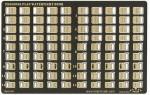 1-350-PLA-Navy-Watertight-Door